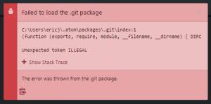 atom_git_error